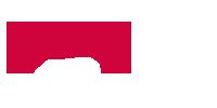 MM Cosmetic GmbH